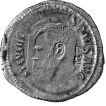 Stephen's coin
