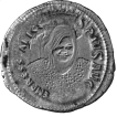 Alice's coin
