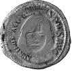 Annelise's coin