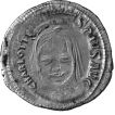 Charlotte's coin
